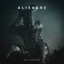 ALIENARE - My Shadow